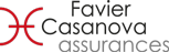 Favier Casanova